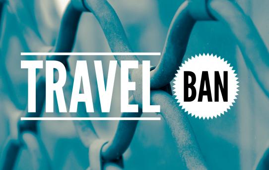 Travel Ban